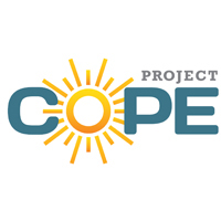 project cope