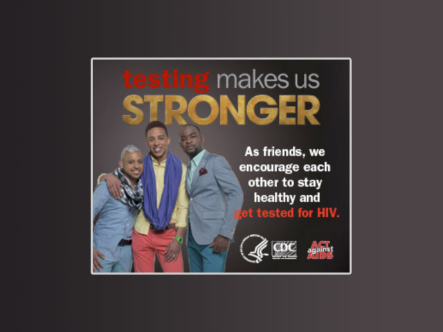 Featured_Image_Stronger
