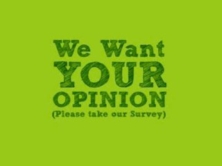 Featured_Image_We_Want_Opinion